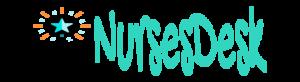 nursesdesk.com