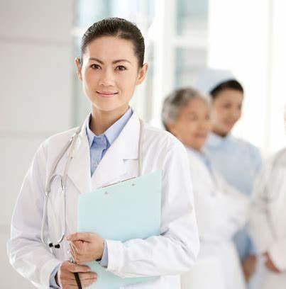 nursing homework help